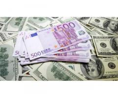 SÜPER YÜKSEK KALİTE SAHTE PARA SATIN ALIN ONLINE GBP, DOLAR, EUROS