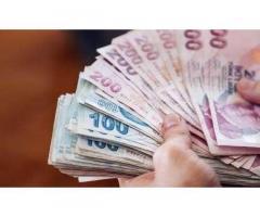 İnternetten-nasıl-Para-Kazanabilirim-Haftalık-Ödeme-Sohbet-Operatörü-müracaat