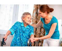 kırşehir hasta bakıcı,yaşlı bakıcı hizmeti,0 532 250 81 65