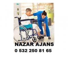 bartın/amasra,geneli,hasta bakıcı,yaşlı bakıcısı,bayan hasta bakıcı,0 532 250 81 65