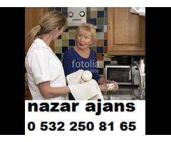 karabük/safranbolu,geneli,hasta bakıcı,yaşlı bakıcısı,bayan hasta bakıcı,0 532 250 81 65