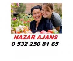 kırşehir,de hasta bakıcı.0 532 250 81 65