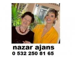 Kırşehir'de hasta bakıcı Kırşehir'de yaşlı bakıcısı Kırşehir'de yatılı bakıcı 7/24 hizmet