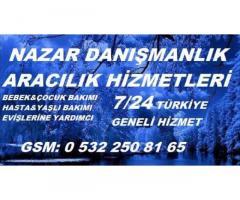 İskenderun hasta bakıcı Kırıkhan'da hasta bakıcı kumlu'da hasta bakıcı