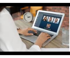 Sohbet yaparak evinizden ek gelir sağlayabilmeniz için 7/24 çevrimiçiyiz.