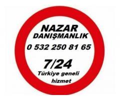 Adana'da yaşlı bakıcısı