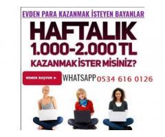 Sitemize Her Ülkeden Model Alınıcaktır !!! - Türkiye Dışındaki Modellere Western Onionla veya Ria il