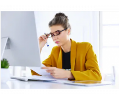 Görüntülü Sohbet Sitesi İş İlanı