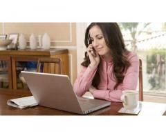 Evinizin Rahatlıgında Ek İş İmkanı