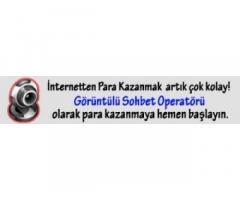 CEP TELEFONUNDAN PARA KAZANMAK İSTİYEN BAYANLAR ARANIYOR !!!