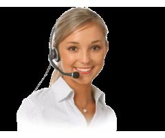 Sohbet Operatörü (Saati 34 TL) Whatshapp Destek 0534 616 0126