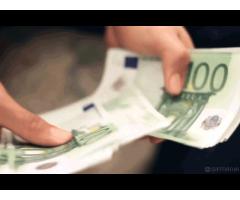 Yasal para kredisi 6000 €
