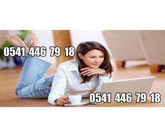 AKILLI TELEFON,TABLETTEN VE BİLGİSAYARDAN ÇALIŞARAK SAATİ 34 TL -HAFTALIK ÖDEME