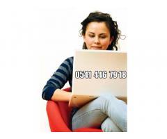 Telefondan Sohbet Ederek Para Kazanmak İstermisiniz Saati 34 TL Haftalık Ödeme-Chat Yaparak Para Kaz