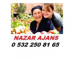 kastamonuda hasta bakıcı,yaşlı bakıcısı,evde hasta bakıcı hizmeti.0 532 250 81 65