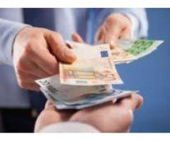 Borç konsolidasyonu kredisi şimdi başvurun