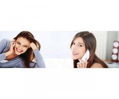 BAYANLAR TELEFONDA SOHBET EDEREK KAZANIN