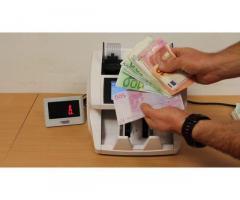 kolay, hızlı ve güvenilir arasında kredi sunmak