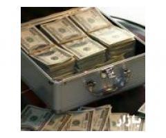 Bir işletme kredisine mi ihtiyacınız var?