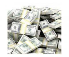 Teklif kredileri özel gölge