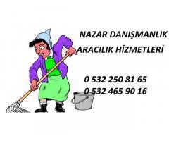 ev işlerine yatılı yardımcı hizmetli