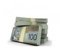 daha hızlı sosyal nathalie hizmet kredisi teklifi