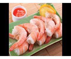 Vietnam deniz ürünleri malzemeleri || Vietnam deniz ürünlerinin tedariği