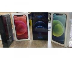 iPhone 12 Pro Max,Samsung S21 Ultra 5G,iPhone 12 Pro 530eur,iPhone 12 430eur ve diğerleri