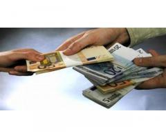 Bireysel kredi