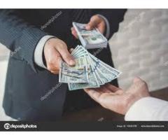 Özel şahıslar arasında kredi teklifi Çok ciddi ve çok hızlı