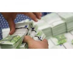 Hızlı ve dürüst finansman