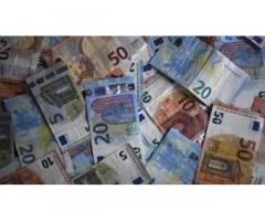 Koşulsuz en güvenilir ve hızlı finansman