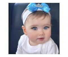 bebek çocuk ankar
