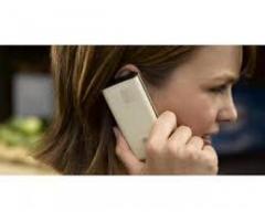 GÖRÜNTÜSÜZ TELEFONDA SOHBET EDEREK KAZANIN