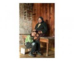 yaşlı hasta çocuk bhıcları istanbul