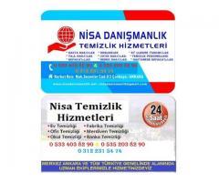 Sivas Zara refakatçi - hasta bakıcısı - yaşlı bakıcısı hizmetleri