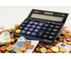 Bkr incelemesi olmadan doğrudan para ödünç verme (şimdi ucuz kredi)